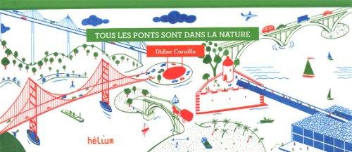 """<a href=""""/node/138783"""">Tous les ponts sont dans la nature</a>"""
