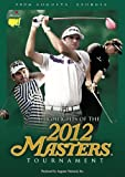 Augusta Masters 2012