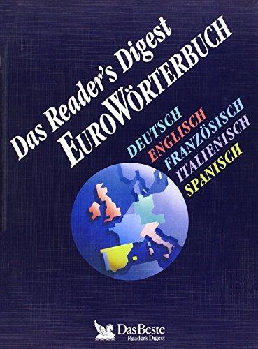 readers-digest-eurowrterbuch-deutsch-englisch-franzsisch-italienisch-spanisch-mit-readers-digest-bli
