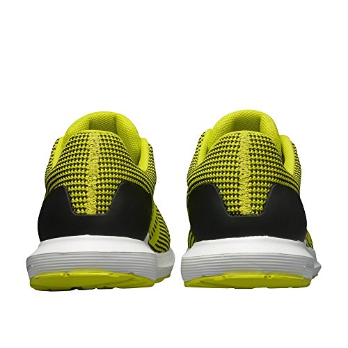 adidas Cosmic M, Sneaker Uomo Giallo