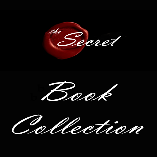 The Secret Book Collection Wallace Master