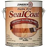 Rust-Oleum ZINSSER SealCoat Universal Sanding Sealer for Wood