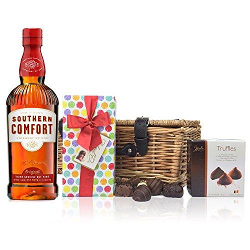 southern-comfort-et-chocolats-entraver
