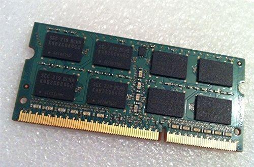 Gimax 1 PCS New Laptop dc Power Jack for MSI GX660 GT680 GT683 GT780 GT783 MS-1761 DC Jack