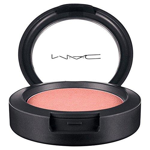 mac-pro-longwear-blush-rosy-perspectives