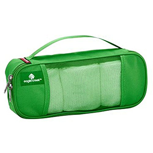 eagle-creek-pack-it-half-tube-cube-travelling-bag-fern-green
