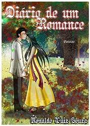 Diário de um Romance (Portuguese Edition)