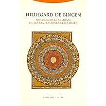 Sinfonía de la armonía de las revelaciones celestiales (Estructuras y Procesos. Religión)
