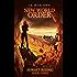 New World Order (Sunset Rising Book 3)