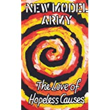 The Love of Hopeless [Musikkassette]