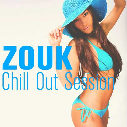 Zouk chill Out Session