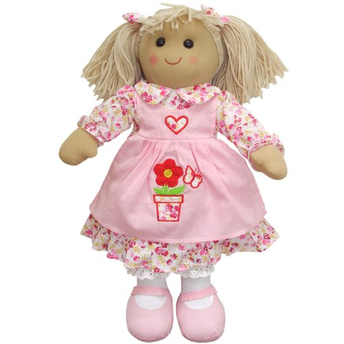 flower-pot-rag-doll-handmade-medium-40cms-powell-craft