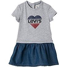 Levi's kids Vestido para Bebés