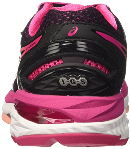 51PYk2PI%2BIL - ASICS GT-2000 4 Women's Running Shoes (T656N)