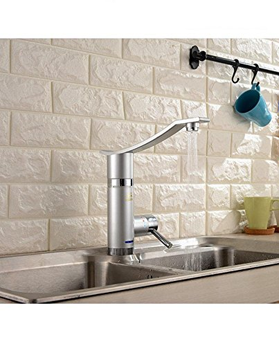 electric-faucet-single-hole-single-handle-underside-water-stainless-steel-heater-3s-speed-hot-fast-h