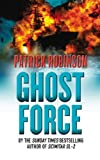 Image de Ghost Force