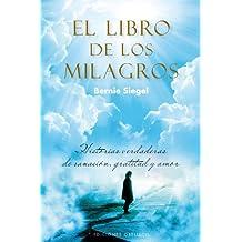 El libro de los milagros (PSICOLOGÍA)