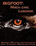 Bigfoot: noch eine Legende [OV]