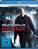 Hostage Entführt [Special Edition] kostenlos online stream