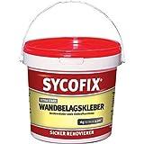 SYCOFIX Wandbelagskleber (15 kg), Grundpreis 3,13 Euro/kg