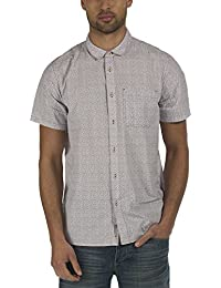 Bench Objective B - Chemise - Homme