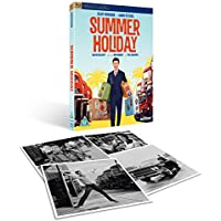 Cliff Richard: Summer Holiday
