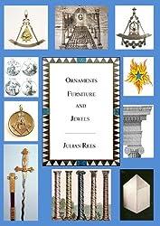 Ornaments, Furniture and Jewels