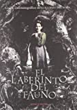 Laberinto Del Fauno,El (Espiral)