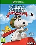 Carlitos Y Snoopy: El Videojuego