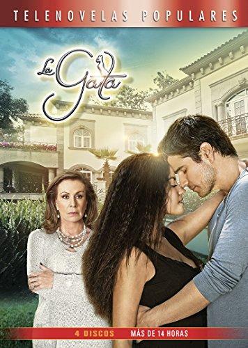 La Gata [USA] [DVD]