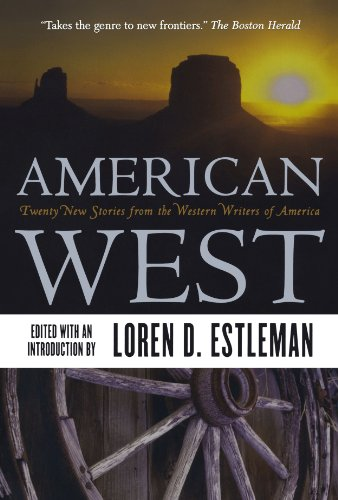 american-west