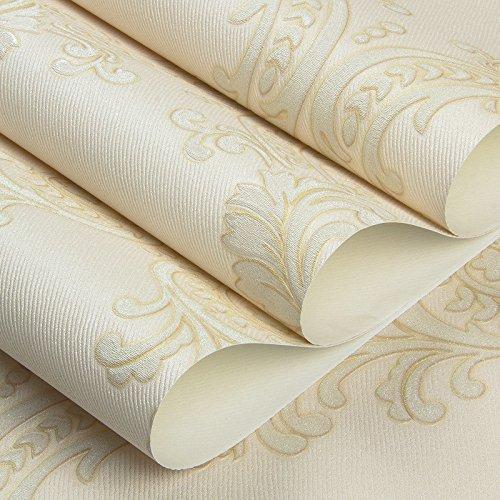 tessuto-non-tessuto-vento-giardino-semplici-wallpaper-3d-in-rilievo-b