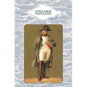 Le Petit livre de Napoléon