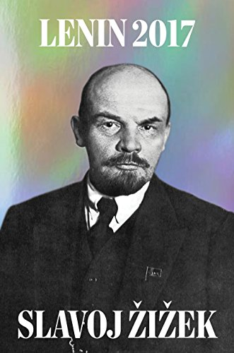 Pdf download lenin 2017 remembering repeating and working repeating and working through pdf download ebook free book english pdf epub kindle lenin 2017 remembering repeating and working through download fandeluxe Image collections