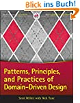 Patterns, Principles, and Practices o...