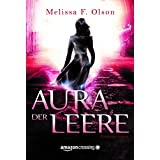 Aura der Leere