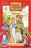 SimsalaGrimm 04: Rapunzel/Die sechs Diener