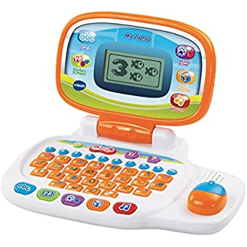 Vtech 175903 PJ Masken Tablet Kindercomputer