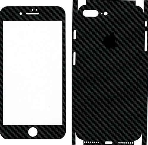 full-textured-3d-carbon-fibre-vinyl-wrap-skin-to-fit-iphone-7-plus-by-ellis-graphix