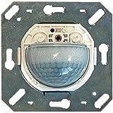BEG Brück Sensoreinsatz f.Indoor 180-R-UP 92665