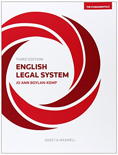 cheap law books for students