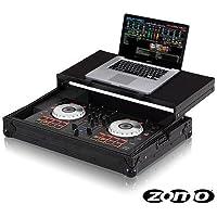 Zomo 0030102980NSE–Valigetta per 1x Pioneer DDJ/Laptop
