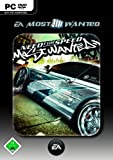 Need for Speed: Most Wanted [EA Most Wanted] -