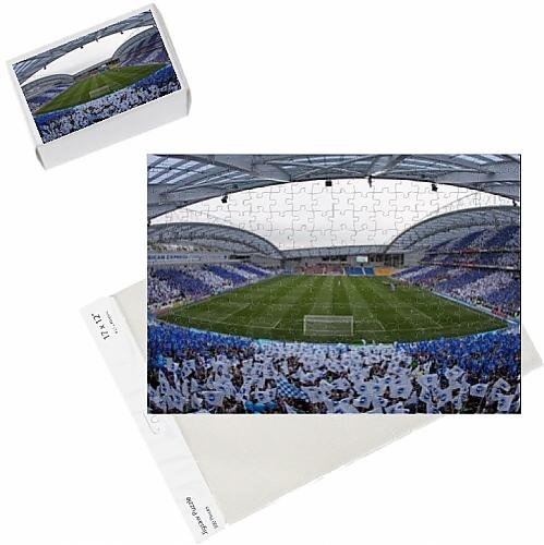 photo-jigsaw-puzzle-of-the-opening-of-the-american-express-community-stadium