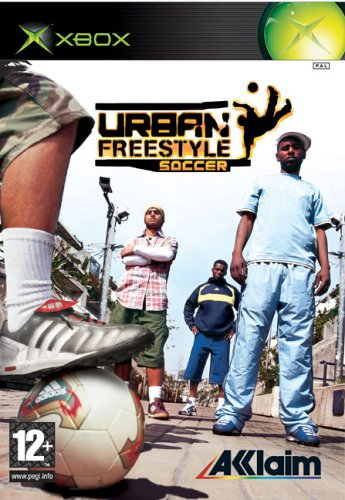 urban-freestyle-soccer-xbox