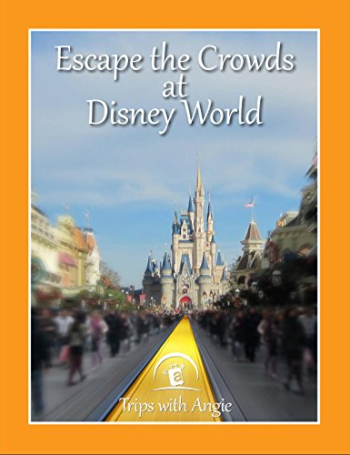 Keys to the Kingdom: An Unofficial Simple Guide to Planning Your Disney World Vacation (English Edition) - Guide Planning Disney