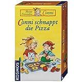 Kosmos - Conni schnappt die Pizza