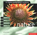 Nature (Digital Photographers Handbook)