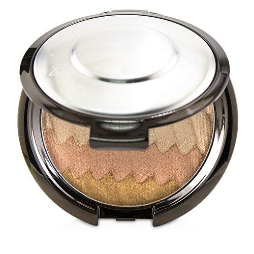 Becca Cosmetics Shimmering Skin Perfector Highlighter, Gradient Glow -