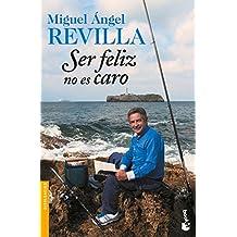 Amazon.es: Miguel Ángel Revilla: Libros
